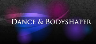 Dance & Bodyshaper